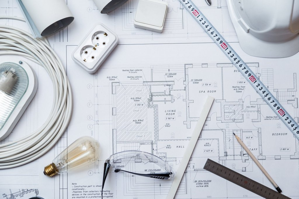 electrical-master-equipment-on-house-plans-PHBSRZN (1).jpg